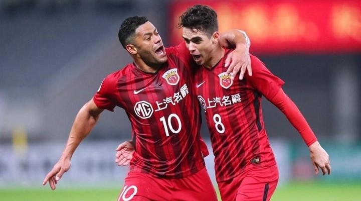 2020中国平安中超联赛将于本月25日开赛